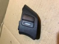 2005 - 2013 LEXUS IS220 IS250 STEERING WHEEL DISPLAY CONTROL BUTTON SWITCHES